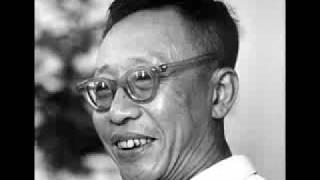 Manchukuo- Qing dynasty IS NOT CHINA