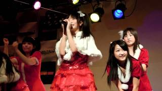 Tokyo Cheer2 Party - チアチアクリスマス
