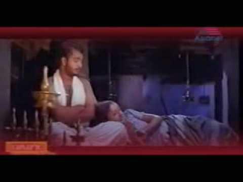 Nivedyam Kolakuzhal vili ketto