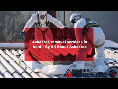 asbestos-removal-in-kent- -all-about-asbestos