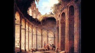 Te  Deum ( Prelude ) - Marc-Antoine Charpentier.