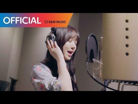 [Story About : 썸, 한달 Episode 3] 홍대광, Kei - 연애하고 싶어 (Artist Teaser)