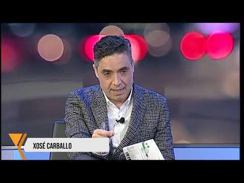 EN PORTADA 26 02 21