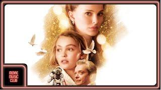 Rob - Planetarium (Original Picture Motion Soundtrack)