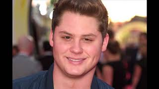Matt Shively on The Night Time Show Podcast (Episode 3)