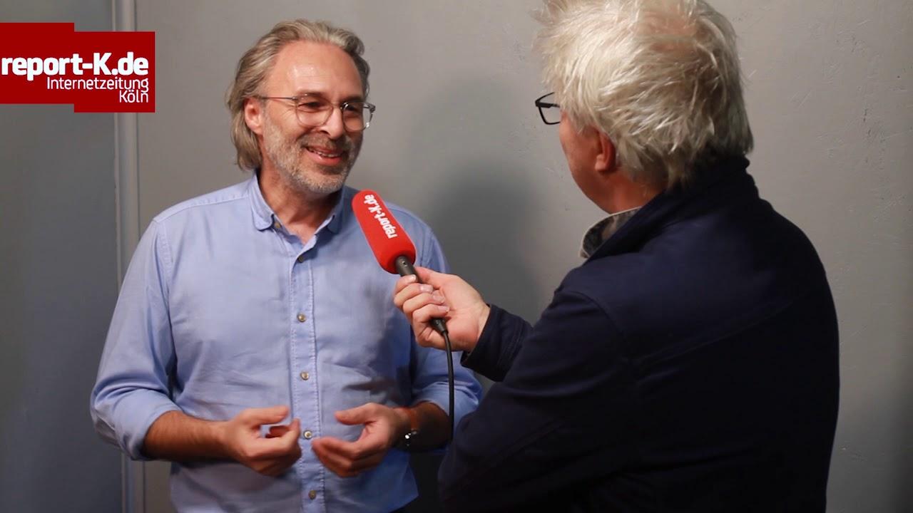 Gerd Kaspar