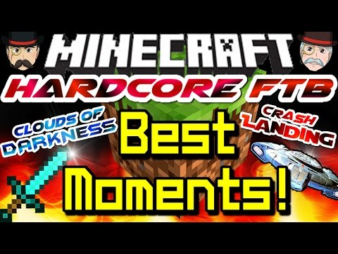 Best minecraft ftb modpack