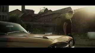 Vlaho - Bla Bla (Official Video)