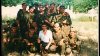 Gambar cover Şəhid Kəşviyyatci İbrahimov Teymur
