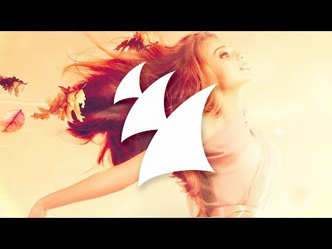 Stonebridge feat. Therese – Take Me Away (StoneBridge & Damien Hall 2018 Mix)