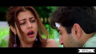 Bose bose bhabi ami saradin Full HD 1080p 5.1Sound