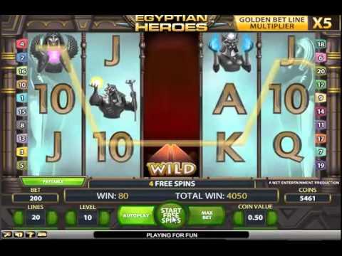 ingyen casino jatekok book of ra