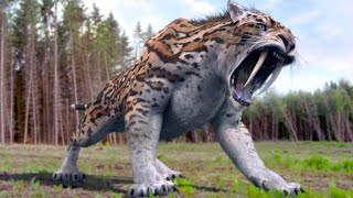15 Extinct Animals Scientists are Going to Revive