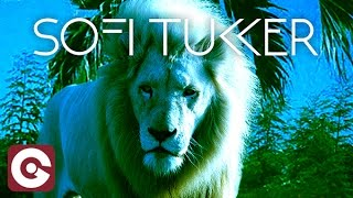SOFI TUKKER - Hey Lion