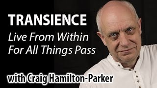 Video Transience: All Things Must Pass - Discussion about Impermanence download MP3, 3GP, MP4, WEBM, AVI, FLV Januari 2018