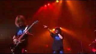 10th Anniversary Live@Zepp Tokyo 22/10/2006.