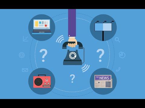 liraX Call Tracking - анализ эффективности рекламы по звонкам Call Tracking