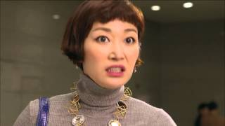 [Legend of the Witch] 전설의 마녀 - 5 Witches, did not put up with anymore! 마녀 5인방, 더이상은 못참아! 20150307