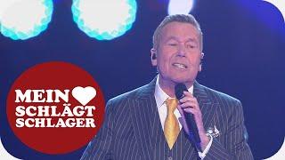 Roland Kaiser - Kein Grund zu bleiben (Schlagerchampions 2020)