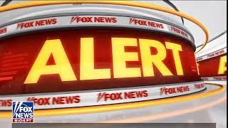 America's Newsroom 12/6/19 | Breaking Fox News december 6, 2019