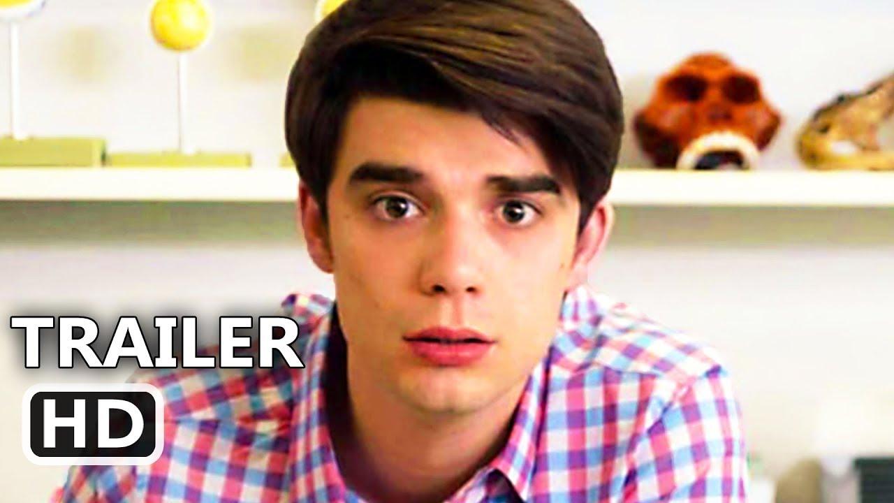 Best Movie Teen Trailer - Xxx Pics-2516
