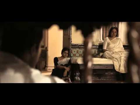 Rakht Charitra 2 full hindi movie