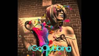 #GoClubbing Diplo, Dimitri Vegas, Like Mike ft. Deb