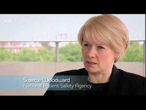 Safeguarding children: a new approach to case reviews