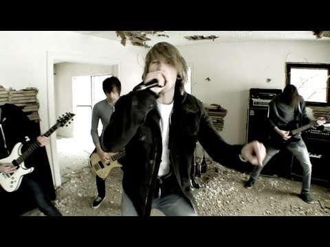 """Forevermore - """"Moths and Rust"""" Official Music Video"""