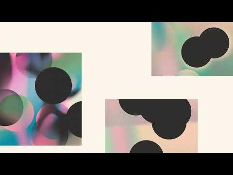 Riva Starr - Piknik - Truesoul - TRUE12111 Mp3