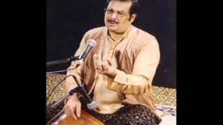 Raag Hamsadhwani -  Ajoy Chakraborty