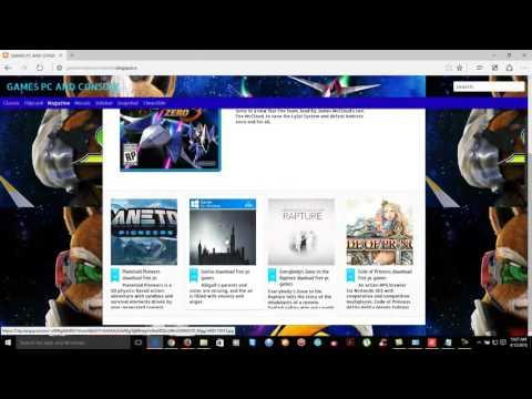 Goetia Download Free Pc Games