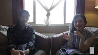 Download Video JKT48 Circus Part 3 Tasikmalaya MP3 3GP MP4