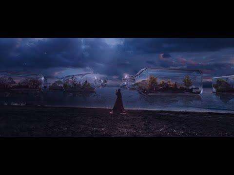 安室奈美恵 / 「Dear Diary」Music Video