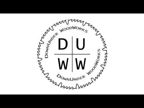 new-channel-trailer