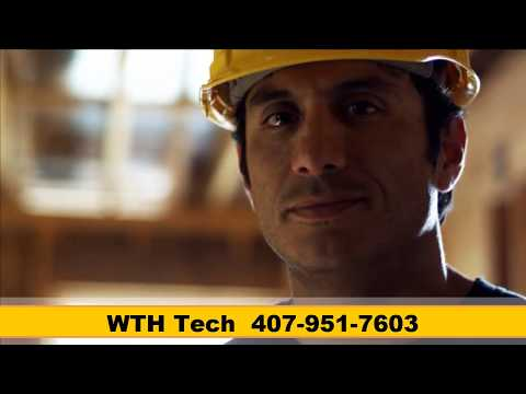 Commercial Electrical Services Winter Haven FL