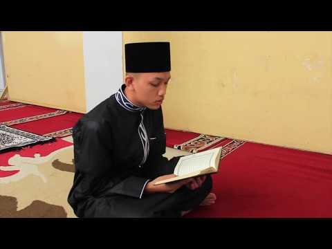 Satu Cita, Satu Indonesia - VideoTren 2017