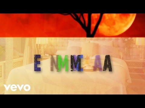 MC Ceja & Guelo Star - El Tiempo (Lyric Video) ft. J Alvarez