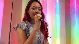 等你下课 (周杰伦 & 杨瑞代) Dreambird Music Live Music Entertainment for Corporate Events and Weddings