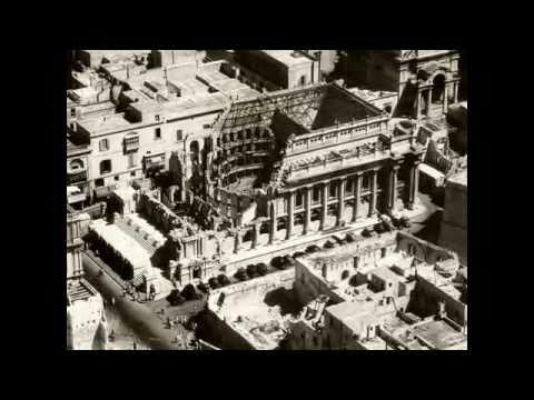 It-Teatru Rjal ta' Malta (Royal Opera House).avi