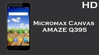 4 30 MB] Download Lagu Micromax q5 FRP unlock whitout
