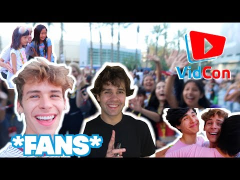 meetings-my-fans-at-vidcon!