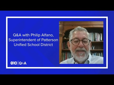 Patterson schools delayed