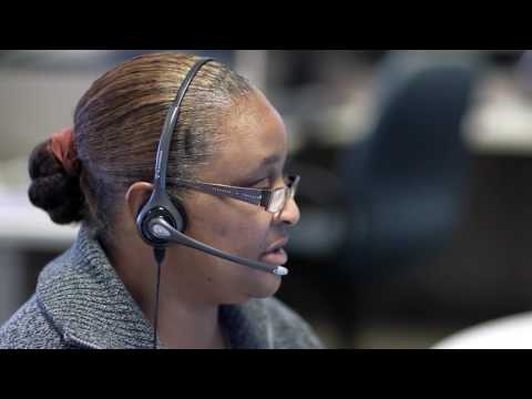 CenterPoint Energy – Sparking Transformation in the Consumer Experience with SAP and IBM
