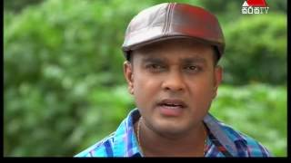 Uthum Pathum Sirasa TV 16th June 2016 Thumbnail