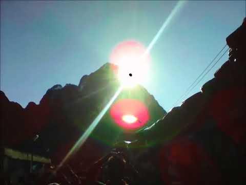 Video - मणिमहेश के अद्भत दर्शन कीजिए, जय भोलेनाथ सब का भला करेhttps://youtu.be/SegjeQ0txHI