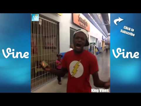 DCYOUNGFLY Vine Compilation (ALL VINES) ★ [HD] ★
