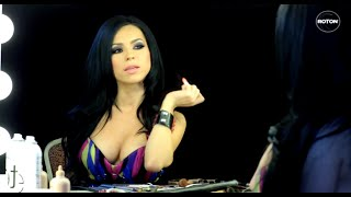 INNA - 10 Minutes (Official Video)