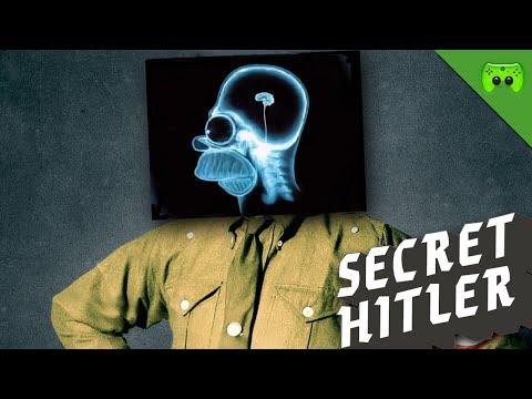 voll-durchschaut-🎮-secret-hitler-#16