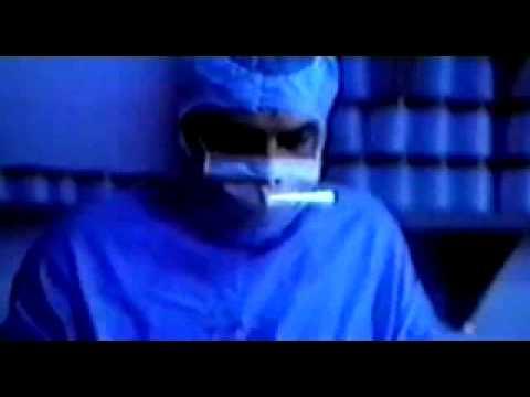 Download Aftermath (1994) Movie Trailer